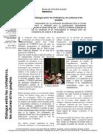 memobpi58_dialoguecivilizations_fr