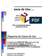 UML - Casos de Uso v2_10_1