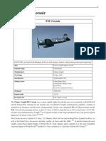 45285654-F-4U-Corsair