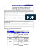 24767827-Inventario-Comportamental