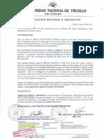 Municipal Id Ad Provincial de Chepen