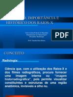 01_HISTORICO