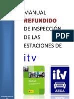 2009010 Manual ITV españa