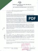 COLEGIO PROFESIONAL DE ANTROPOLOGOS DEL PERÚ