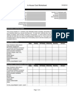 Copy of Inhouse Payroll Cost Analysis Worksheet