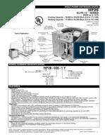 hp26 eng handbook