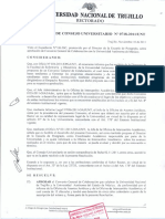 Universidad Autonoma de Estado de Mexico