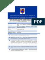 Publicacion Tecnicos Tecnicos Profesionales Tecnologos Octubre 27
