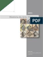 Historia Da Cultura&Das Artes Sintese