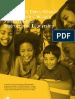 BPI Report