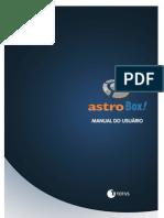 AstroBox Manual Do Usuario