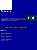 Cap06 - Jumpers