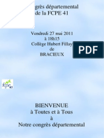 fcpe-congres-2011