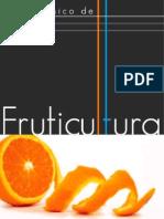 Manual de Fruticultura