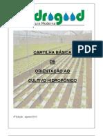 cartilha_de_hidroponia_0810