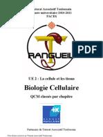 Poly Biocell QCM Rangueil 10-11