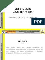 determinacindelagravedadespecficadepartculasslidas-090806150106-phpapp02