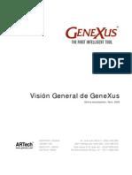 Genexus_Introduccion