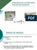 Ud5_errores y Calibracion