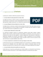18U1_Propositosdelectura