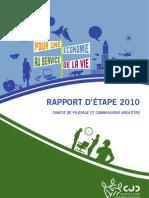 Cjd Bien-etre_nov10 PDF