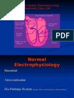 Revised Cardiac Pathophysiology (Abnormal)