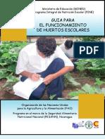 guia_huertos_escolares