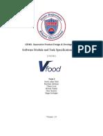 Team2_VFood_-_SoftwareModuleandTaskSpecificationReport_-_15.12