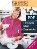 Back To Baking Anna Olson Pdf