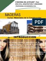 MADERAS_PARTE_1