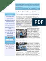 April 2011 Santa Barbara Channelkeeper Newsletter