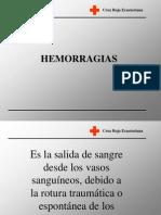 06-1Hemorragias