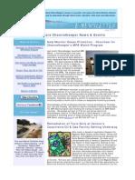 July 2011 Santa Barbara Channelkeeper Newsletter
