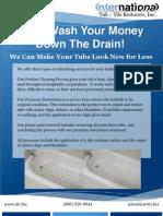 Portfolio PDF Combined