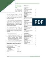 Catálogo Ciencias Sociales