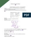 Taller+5+Trinomios +Factorizacion+Por+Evaluacion