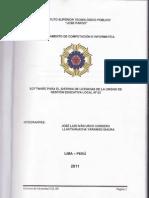 informe_de_proyecto