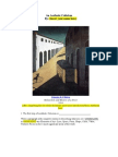 Aesthetic Criticism Template De Chirico