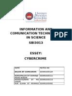 esei cybercrime 03