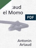 Artaud_El_Momo1