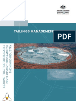 LPSDP-TailingsHandbook