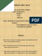 Vaksin Dan Sera(7)
