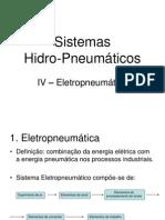 Eletropneumtica