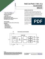 ADXL335_DS