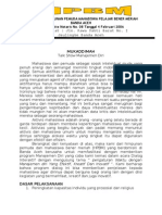 5. Proposal Diskusi Manajemen Islami