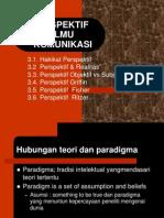 04. Perspektif Ilmu Komunikasi