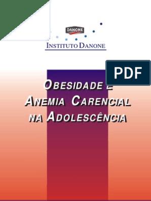 Capellini mesagne endocrinología y diabetes