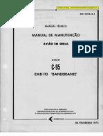 manual_de_manutenção_bandeirante