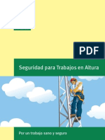 ACHS+ +Manual+Para+Trabajo+en+Altura