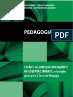Guia_ECO_na_educ._inf._2010